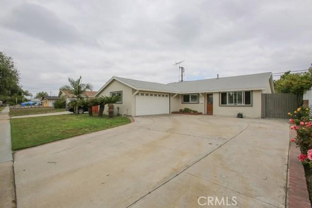 1557 W Minerva Av, Anaheim, CA 92802 Photo 22