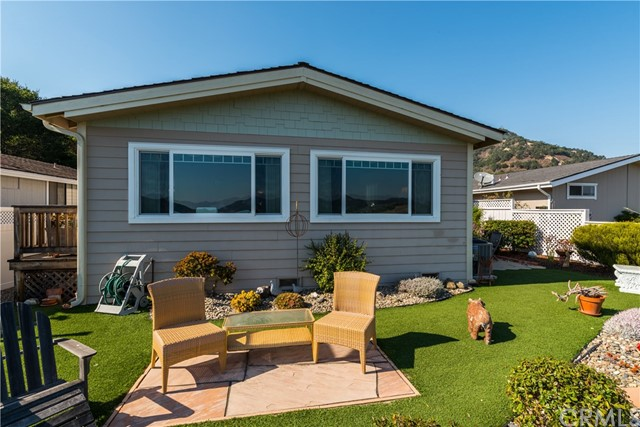 Property for sale at Avila Beach,  CA 93424