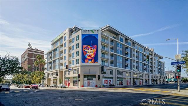 620 S Virgil Avenue, Los Angeles CA: http://media.crmls.org/medias/cf9fc40c-7952-4f1d-a6ff-1ce36da854c8.jpg