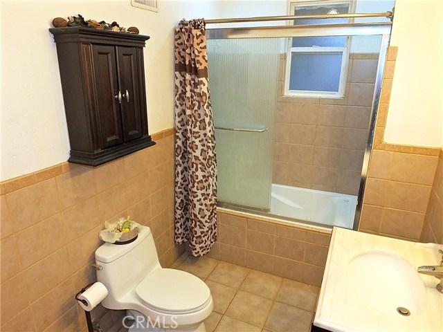 1136 E Claiborne Dr, Long Beach, CA 90807 Photo 24