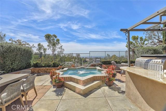 35 Summer House, Irvine, CA 92603 Photo 18