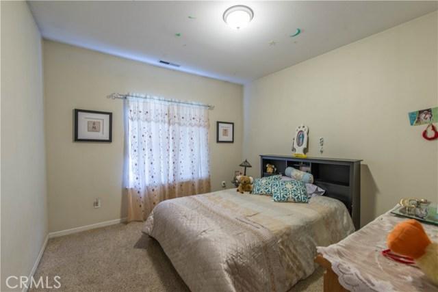 1801 Redwood Avenue Atwater, CA 95301 - MLS #: MC18082588