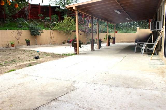 5789 Chestnut Av, Long Beach, CA 90805 Photo 15