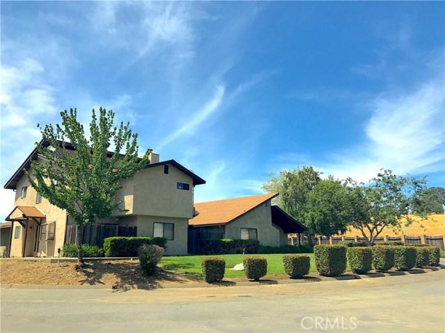 6 Segura Drive Oroville, CA 95966 - MLS #: CH17127082
