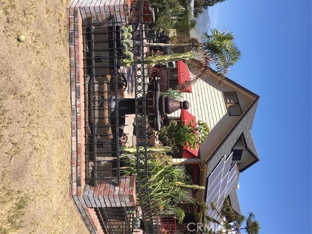 2905 Wall Avenue San Bernardino, CA 92404 is listed for sale as MLS Listing TR16129749