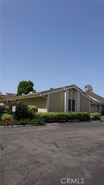 1 Driftwood, Irvine, CA 92604 Photo 0