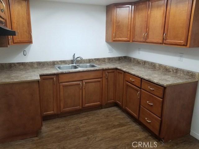 7018 Rita Avenue 209 Huntington Park, CA 90255 is listed for sale as MLS Listing SB17273304