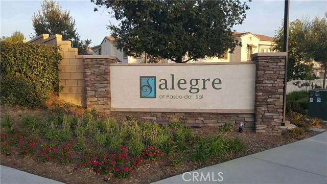 44128 Calle Allicante, Temecula, CA 92592 Photo 31