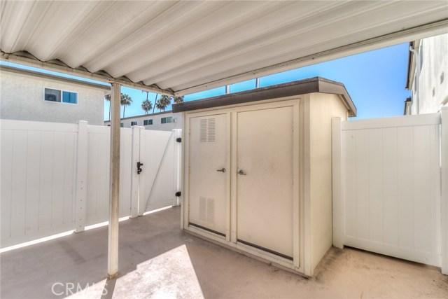 1950 W Glenoaks Av, Anaheim, CA 92801 Photo 54