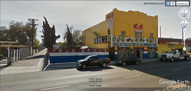 Retail for Sale at 1860 Firestone Boulevard Los Angeles, California 90001 United States