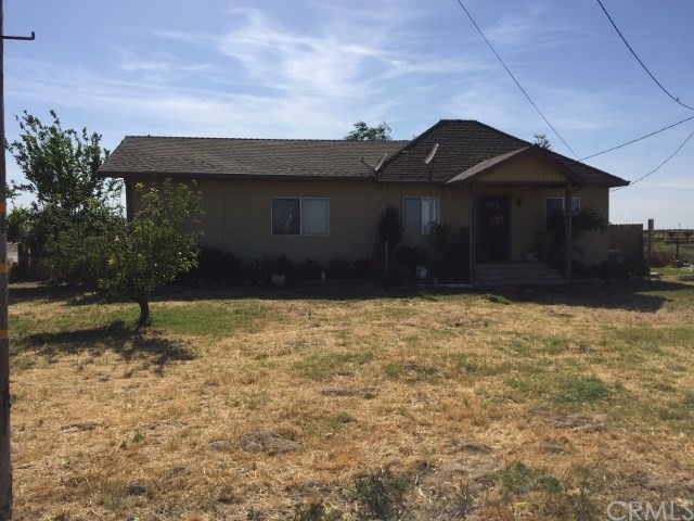 Single Family Home for Sale at 6725 Faith Home Road S Turlock, California 95380 United States