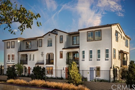 Townhouse for Rent at 6363 Serpens Ct Mira Loma, California 91752 United States