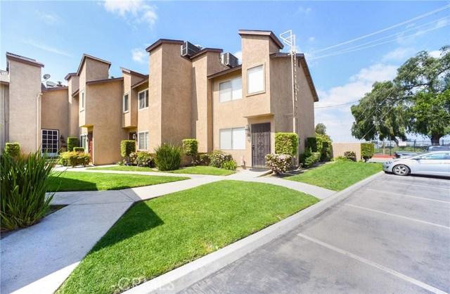 500 N Tustin Av, Anaheim, CA 92807 Photo 12