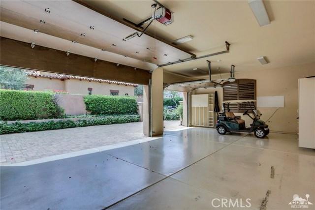 52730 Del Gato Drive La Quinta, CA 92253 - MLS #: 218012394DA