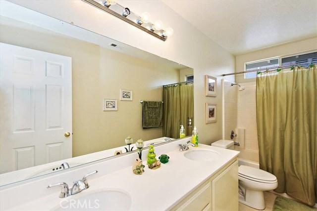 7695 Massachusetts Place, Rancho Cucamonga CA: http://media.crmls.org/medias/cfb34a1d-7b87-4e8a-aea4-95c71c76684c.jpg