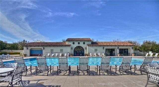 523 Luminous Irvine, CA 92603 - MLS #: OC18037715