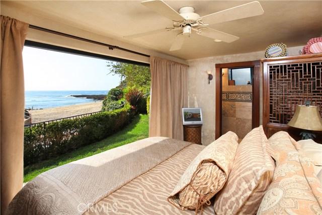 675 Cliff Drive, Laguna Beach, CA, 92651