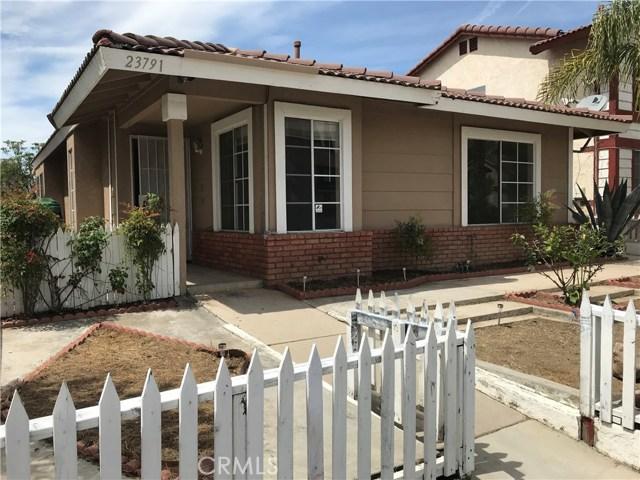 23791 Parkland Avenue,Moreno Valley,CA 92557, USA