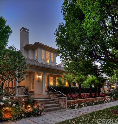 85   Old Course Drive , NEWPORT BEACH