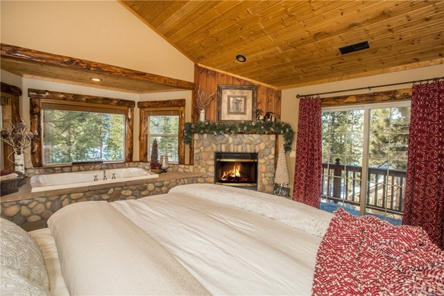 39258 Waterview Drive Big Bear, CA 92315 - MLS #: PW18011307