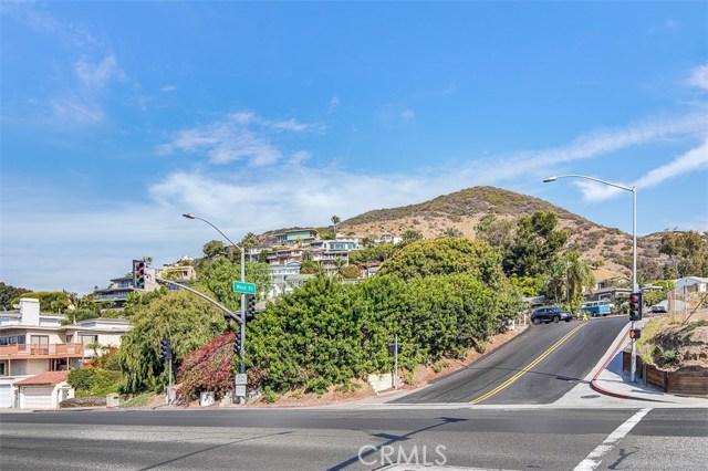 31365 Monterey Street, Laguna Beach CA: http://media.crmls.org/medias/cfb7a59e-3b83-44fe-ba6e-9e3b51848238.jpg