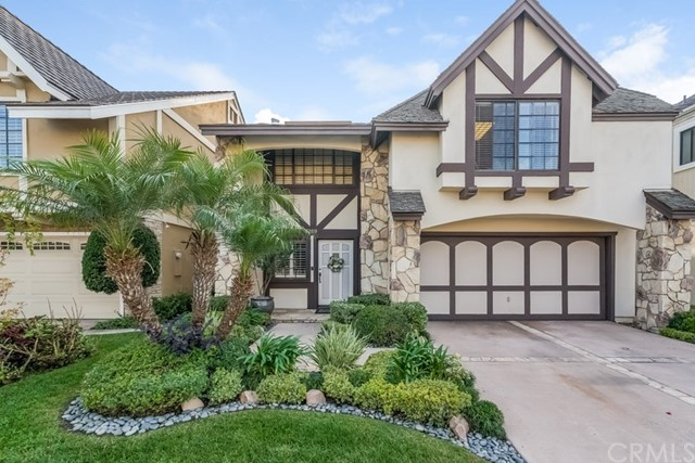 6269 Majorca Circle, Long Beach, CA, 90803