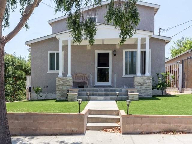 126 W Oak Avenue, El Segundo, CA 90245