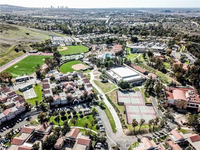 14 Trinity, Irvine, CA 92612 Photo 66