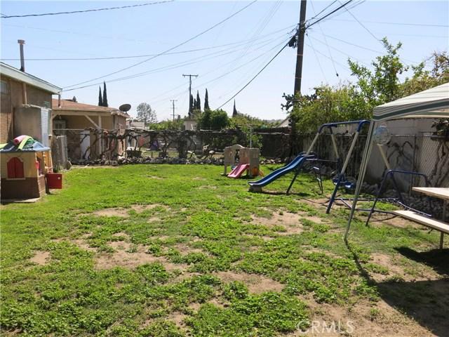 2221 Dickerman Place, Pomona CA: http://media.crmls.org/medias/cfb9970f-3b64-41f0-abe3-fe9e7d74cd99.jpg