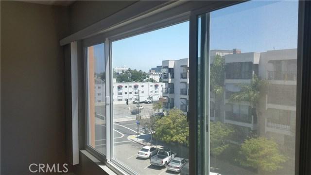 335 Cedar Av, Long Beach, CA 90802 Photo 4