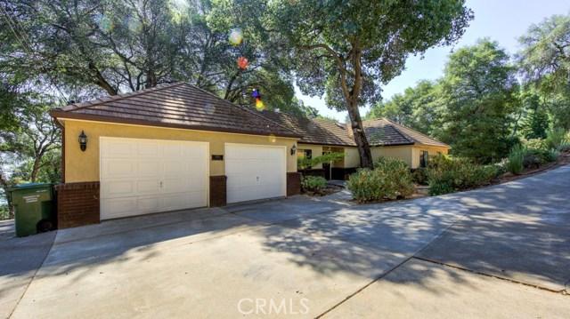 2960 Southlake Drive Kelseyville, CA 95451 - MLS #: LC17099246