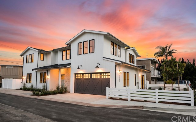 2722 N Ardmore Avenue, Manhattan Beach in Los Angeles County, CA 90266 Home for Sale