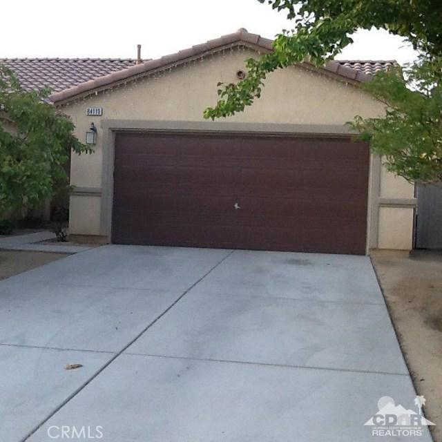 84110 Huntington Boulev Coachella, CA 92236 is listed for sale as MLS Listing 217024092DA