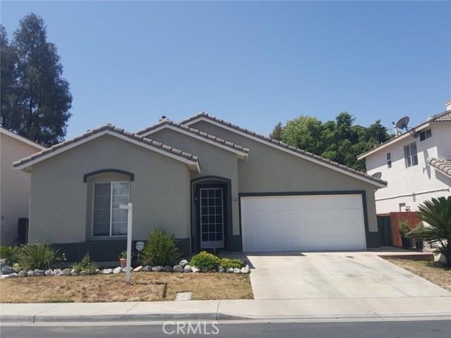 1080 Aurora Lane, Corona, CA 92881