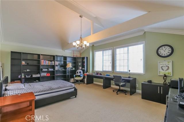 2042 Winterwood Drive Fullerton, CA 92833 - MLS #: PW18004859
