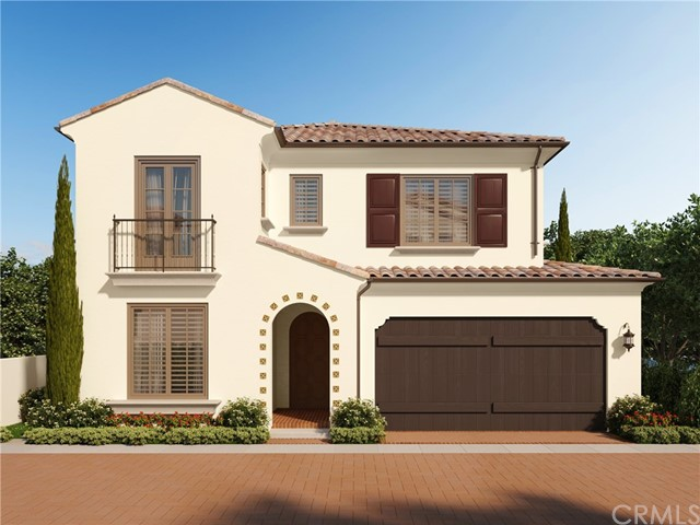 180 Villa Ridge, Irvine, CA 92602 Photo