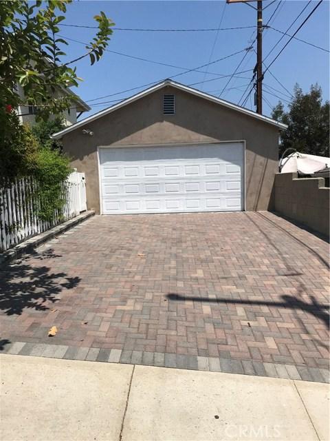 400 Bungalow Drive, El Segundo CA: http://media.crmls.org/medias/cfbf5555-6815-420d-93e4-606067670f04.jpg