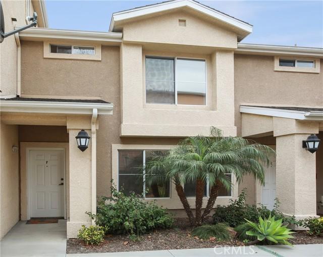 1041 Harbor Village Drive, Harbor City, California 90710, 3 Bedrooms Bedrooms, ,2 BathroomsBathrooms,Condominium,For Sale,Harbor Village,PV21041886