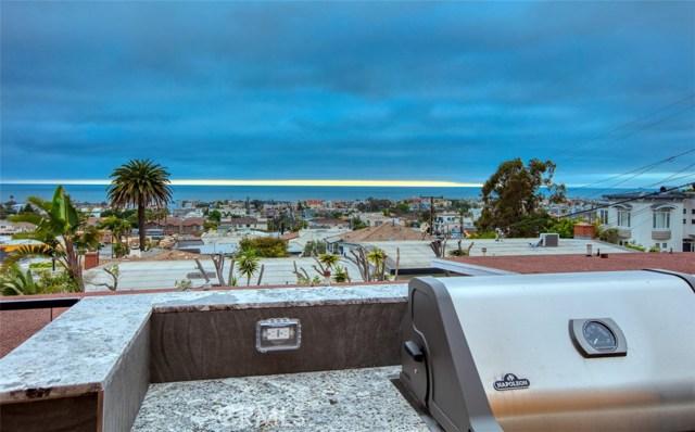 945 7th St, Hermosa Beach, CA 90254 photo 14