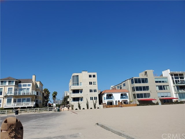 Detail Gallery Image 1 of 6 For 3401 Pacific Ave #2,  Marina Del Rey,  CA 90292 - 0 Beds | 2 Baths