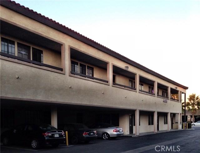 121 N State College Boulevard Anaheim, CA 92806 - MLS #: PW17150844