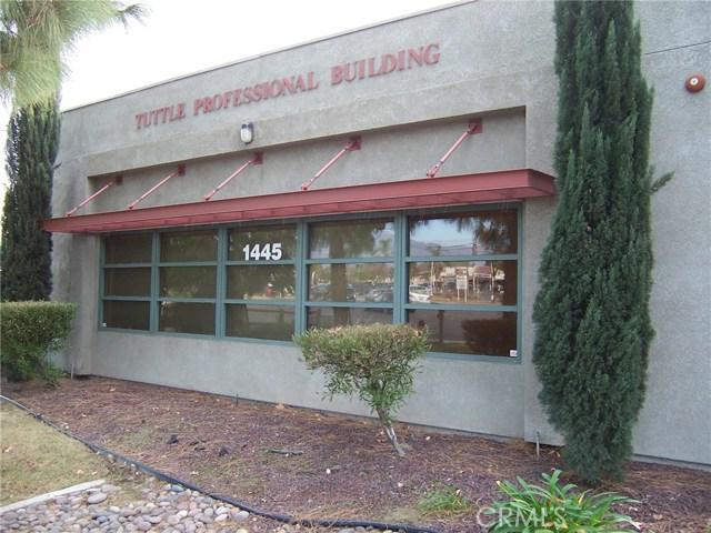1445 W Redlands Boulevard, Redlands CA: http://media.crmls.org/medias/cfc81227-0bf5-498c-9fbd-7eba2217fd16.jpg