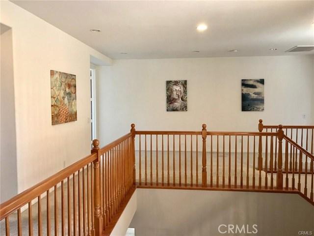 14051 Huntervale Drive Eastvale, CA 92880 - MLS #: TR18186151