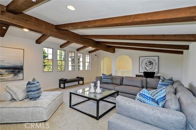 35 Summer House, Irvine, CA 92603 Photo 16