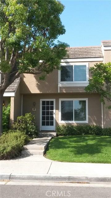 19 Sage, Irvine, CA 92604 Photo