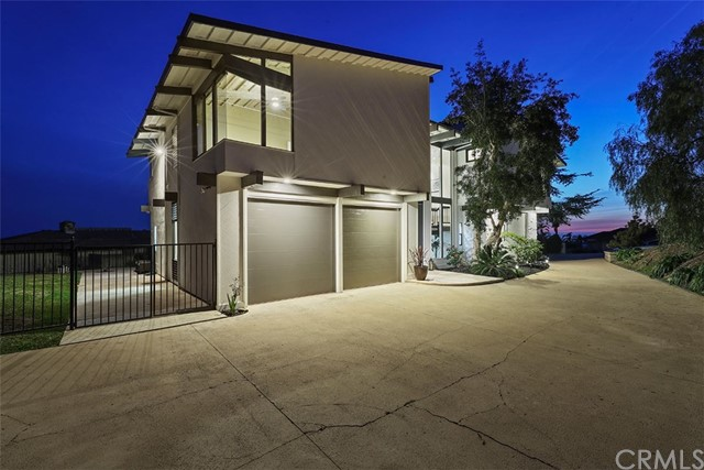 Photo of 3901 Calle Andalucia, San Clemente, CA 92673