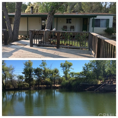, CA  is listed for sale as MLS Listing SW18130895