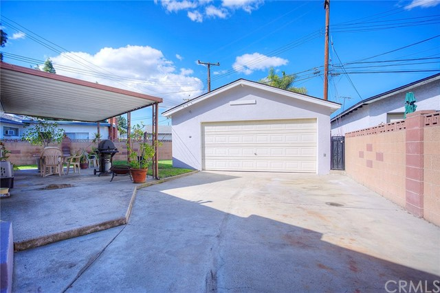 3551 Cortner Av, Long Beach, CA 90808 Photo 28