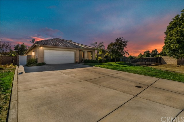 Photo of 34699 Wintersweet Lane, Winchester, CA 92596