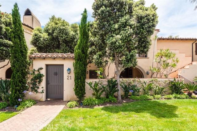 Photo of 100 Terranea Way #21-301, Rancho Palos Verdes, CA 90275